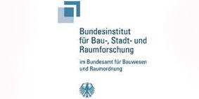 4_bbsr_logo