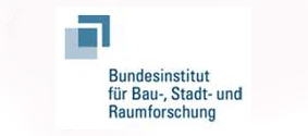 bbsr logo
