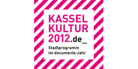 kassel-kultur-documenta-logo