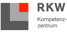 rkw logo