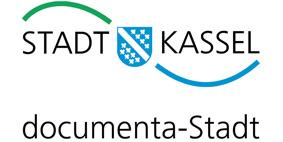 stadt_kassel_logo.jpg
