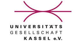 universitätsgesellschaft_kassel_logo.jpg