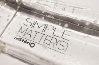 materio_simple_matters