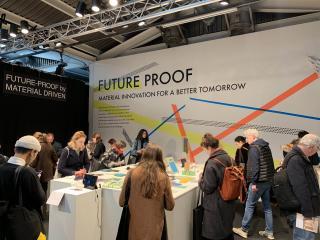 Bau-Kunst-Erfinden_Klussmann_FutureProof_Material-
