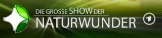 BauKunstErfinden_in_Die_grosse_Show_der_Naturwunde