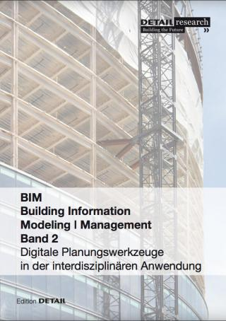 DetailResearchEdition_BIM2_HeikeKlussmann