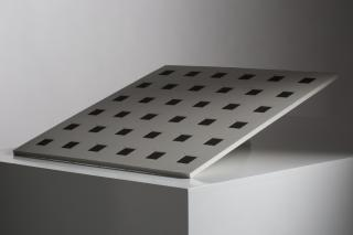 DysCrete_SolarConrete_Bau-Kunst-Erfinden_Heike-Klu