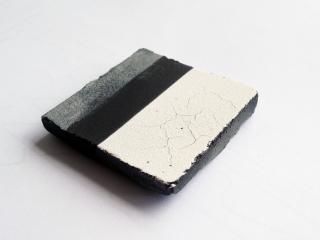DysCrete - Electrifying Concrete