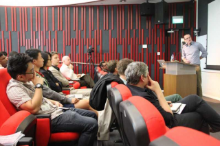 Future_Cities_Laboratories_Conference
