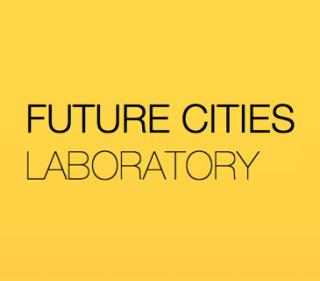 Future Cities Labatories