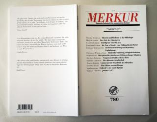 Merkur_Titel_Doppel