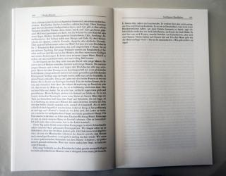 Merkur_Deutsche_Zeitschrift_für_europäisches_Den