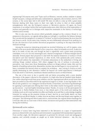 Preprint420_Max_Planck_Institut_Intro_03.jpg