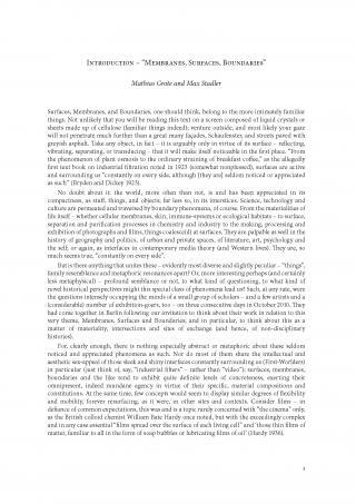 Preptint420_Max_Planck_Institut_Intro_01.jpg