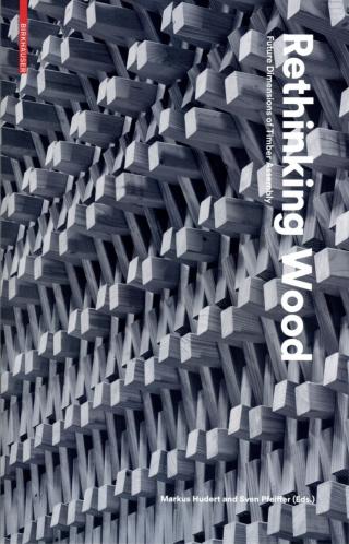 Rethinking-Wood_Bau-Kunst-Erfinden_Wood-Textiles