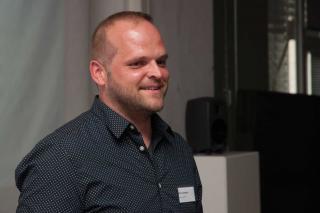 SWEEP_baukunsterfinden_Konferenz_Joern_Lehmann
