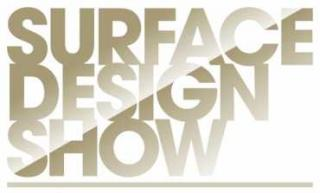 surface_design_show