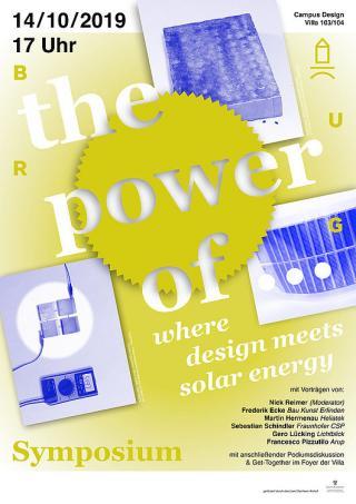 ThePowerOf-Design-SolarEnergy-BauKunstErfinden_01.