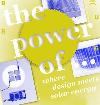 ThePowerOf_Where-Design-Meets-Solar-Energy_Bau-Kun