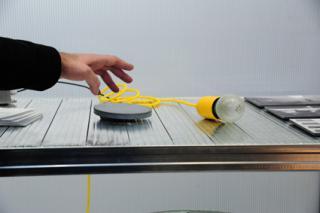 TouchCrete-berührungssenstiver-Beton-BAU2015-Munch