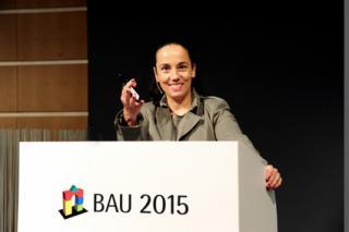 Vortrag-Prof-Heike-Klussmann-BAU2015-Munchen-08.jp