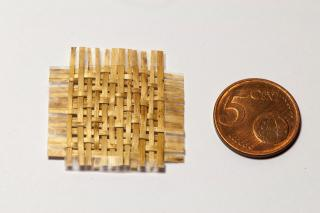 Woven_Wood_Textile_Tectonics_for Wood_Construction