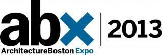 abx boston
