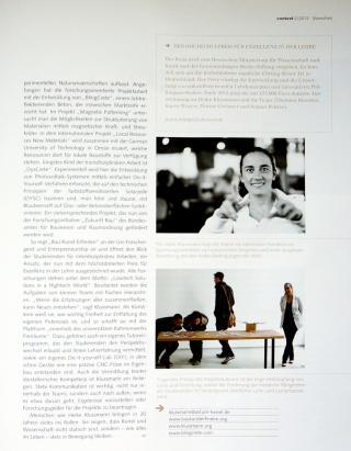 Context - Bau Kunst Erfinden 02