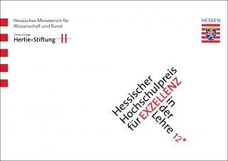 exzellenzpreis-broshure-cover.jpg