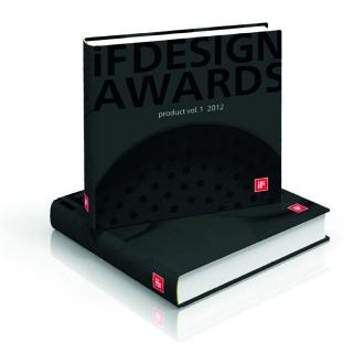 if_design_award_yearbook_BlingCrete_01