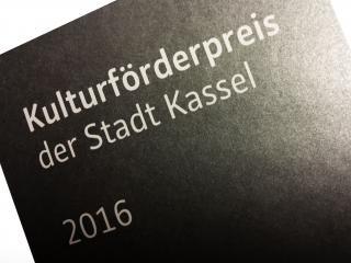 kulturforderpreis-stadt-kassel-BauKunstErfinden-Un