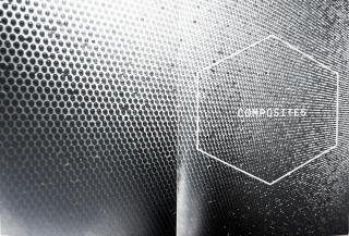 material matters composites 01