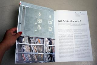 pure magazine 01