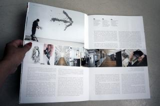 pure magazine 02